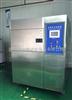 JR-WD-408D冷熱循環沖擊試驗箱