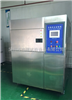 JR-WD-408D冷热循环冲击试验箱