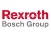 德国力士乐伺服阀rexroth现货低价抛售