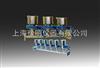 BDRA-不锈钢多联过滤器