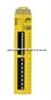 皮尔兹安全继电器/PILZ安全继电器/低价现货皮尔兹安全继电器