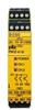 Pilz皮尔兹安全继电器/皮尔兹安全继电器上海颖哲低价现货全国总经销
