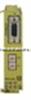 皮尔兹安全继电器/PILZ安全继电器/低价现货金牌供应德国原装皮尔兹安全继电器