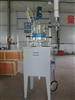 YDF-10L.YDF-20L单层玻璃反应釜YDF-10L.20L值得信赖的大品牌