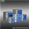 PCB电热鼓风干燥箱