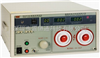美瑞克RK2674A耐压测试仪