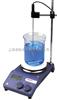 MS-H-Pro+数显加热磁力搅拌器
