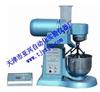 JJ-5型水泥胶砂搅拌机 JJ-5型水泥胶砂搅拌机操作规程