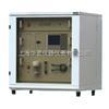 CMS-7CMS-7马杜固定多组烟气分析仪