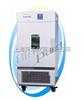 LRH-250CB/LRH-500CL/LRH-500CA/LRH-500CB低温培养箱(低温保存箱)