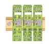上海总代COMAT继电器/COMAT计时器/COMAT微型电流接触器