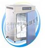 GHP-9050N/GHP-9080N/GHP-9160N/GHP-9270N隔水式恒温培养箱