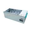 YM-COS-110X30YM-COS-110X30水浴恒温摇床