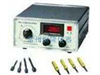 MGY-B窑用型木材水分仪/测湿仪