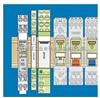 COMAT微型电流接触器上海颖哲优惠现货
