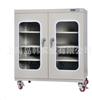 CMT730(A)工业级电子防潮柜 730L电子干燥防潮柜