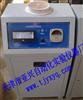 广东FYS-150B型水泥细度负压筛析仪厂家销售价格