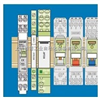 COMAT继电器座/COMAT控制器/COMAT计时器