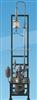 YZGSH智能高压反应釜厂家