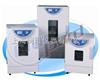 BPG-9140A/BPG-9040A/BPG-9070A/BPG-9240A精密鼓风干燥箱(液晶显示)
