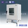 上海立式干燥箱|智能立式鼓风干燥箱