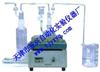 供应DL-01A型水泥定硫仪 型号DL-01A水泥定硫仪