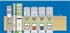 COMAT电压继电器/COMAT延时继电器/COMAT微型电流接触器