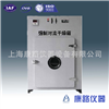 强制空气对流干燥箱