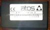 现货DHA-0631/2/M/液压ATOS防爆电磁阀