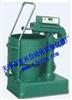 供应砂浆搅拌机 型号UJZ-15砂浆搅拌机
