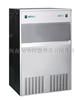 实验室制冰机,100公斤雪花制冰机