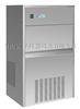 实验室制冰机,50公斤雪花制冰机