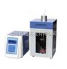 YUANE-150Y液晶超声波细胞粉碎机