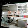 BDT-4南京4通道/多样品超声波细胞粉碎机