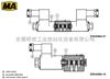 atos防爆阀符合MA中国煤矿认证标准