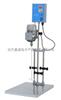 S312-750 电动数显恒速搅拌器 、750W、40~1700 r/min