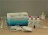 溶解氧测定试剂盒(0.2-20mg/L)/溶解氧检测试剂盒(0.2-20mg/L)/溶解氧试剂盒