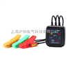 ETCR1000A-非接觸型檢相器
