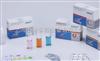 0-1.5mg/L氟测定试剂盒/氟试剂盒/氟快速检测试剂盒