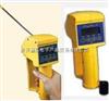 C16 鍺烷報警儀、  0~500/2000ppb 0~10/200ppm 、RS232接口