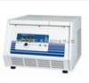 Sigma 臺式高速冷凍離心機3-30KS
