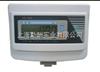 DS-530称重仪表DS-530-带打印显示仪表