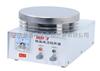 H01-3 恒温磁力搅拌器、 10L/10000ml、100~1800 r/min、800W内可调、室温~250℃