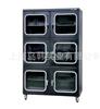 CMT1510(A)工业级电子防潮柜 1510L电子防潮干燥柜