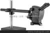A60在线生产〗专用→=徕卡A60高级立体显微镜采用合成光系统