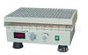 大容量回旋振荡器HY-8(A)