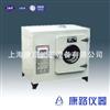 电热恒温培养箱|上海培养箱