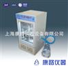 霉菌培养箱|上海培养箱厂家