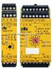德国原装pilz安全继电器/德国皮尔兹安全继电器上海全国总代