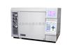 GC-7860-SD变压器油色谱仪